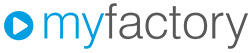 www.myfactory.com - das innovative Cloud ERP-System